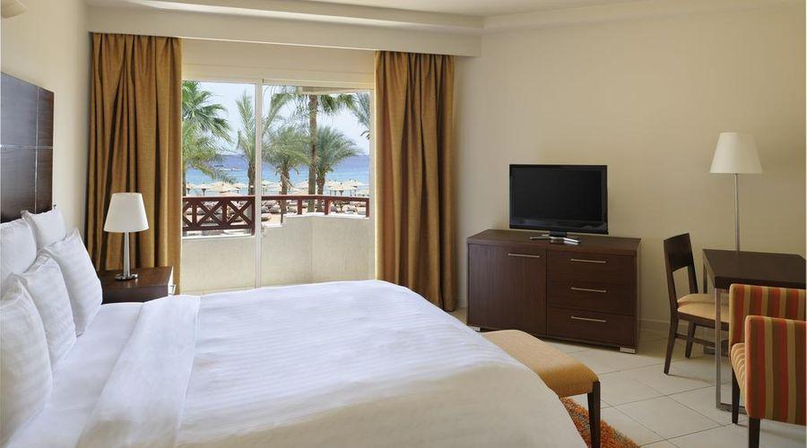 Naama Bay Promenade Resort Managed By Accor-28 of 40 photos