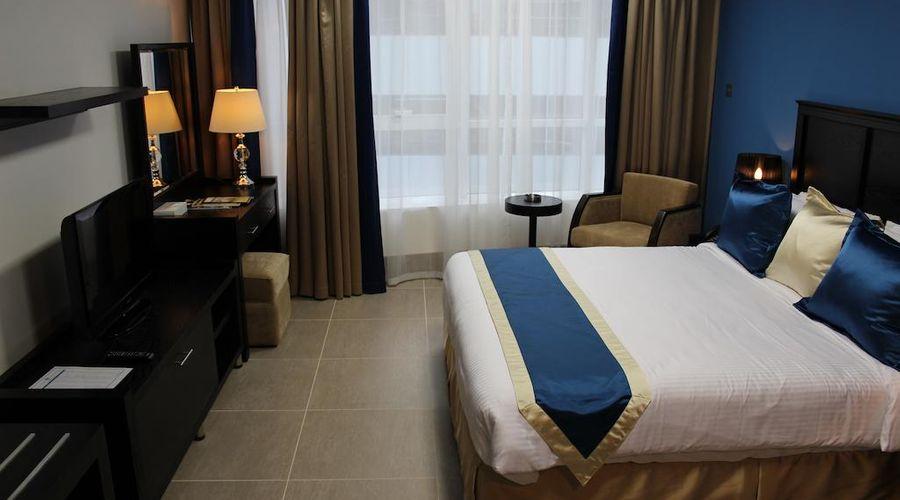 الديار سوا للشقق الفندقية-2 من 30 الصور