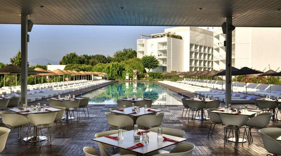 فندق إس يو & أكوالاند-22 من 39 الصور