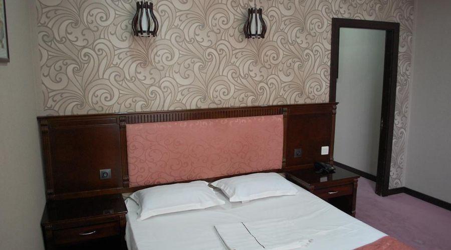 فندق كونسول-6 من 20 الصور