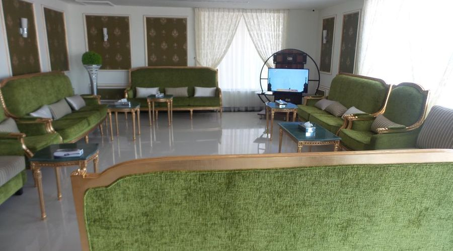Noorseen Aparthotel-9 من 14 الصور