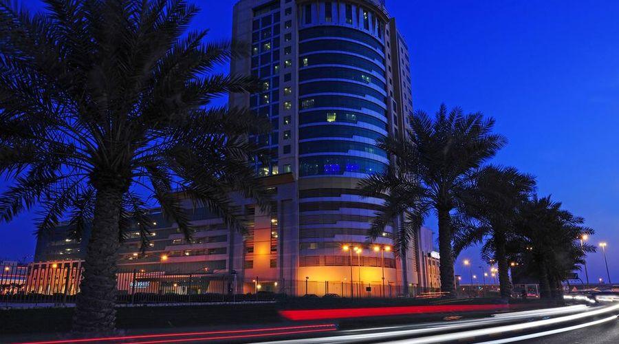 فندق فريزر سويتس سيف البحرين-2 من 32 الصور