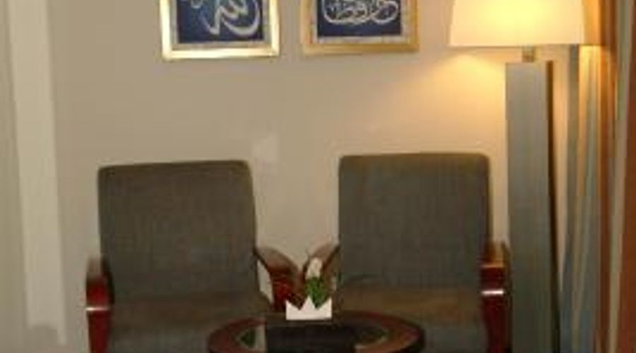 Dar Al Eiman Royal-10 of 26 photos