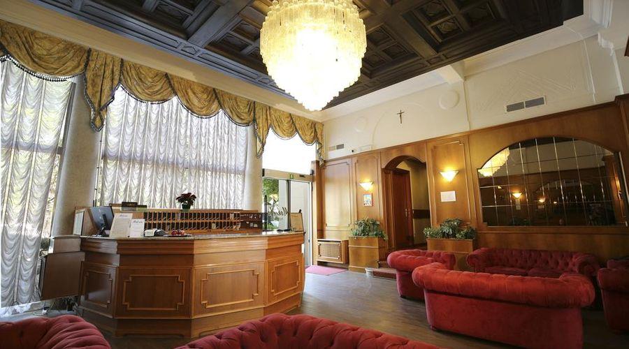 فنادق موكينبا مونتيبانكو-3 من 25 الصور