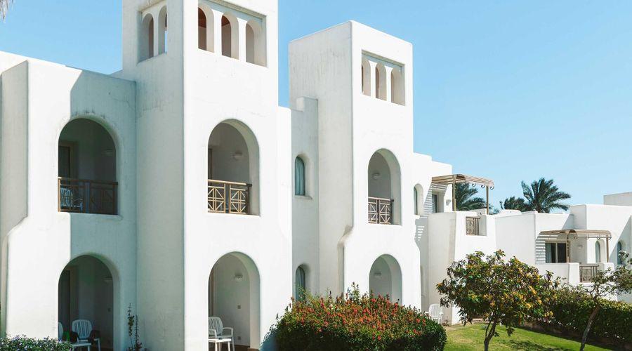 فندق نوفوتيل شرم الشيخ -25 من 33 الصور