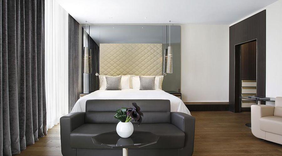 إكسيلسيور هوتل جاليا، أحد فنادق مجموعة لاكشري، ميلان-13 من 35 الصور