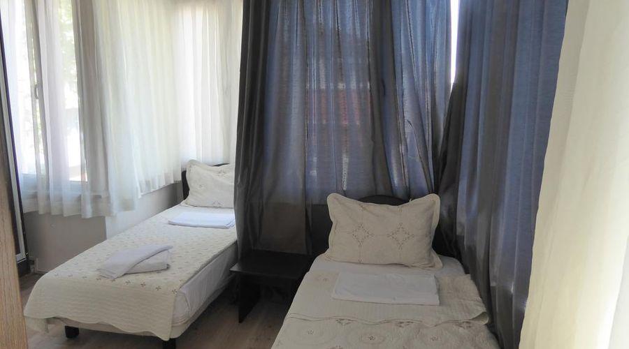 فندق ياسمين-18 من 20 الصور
