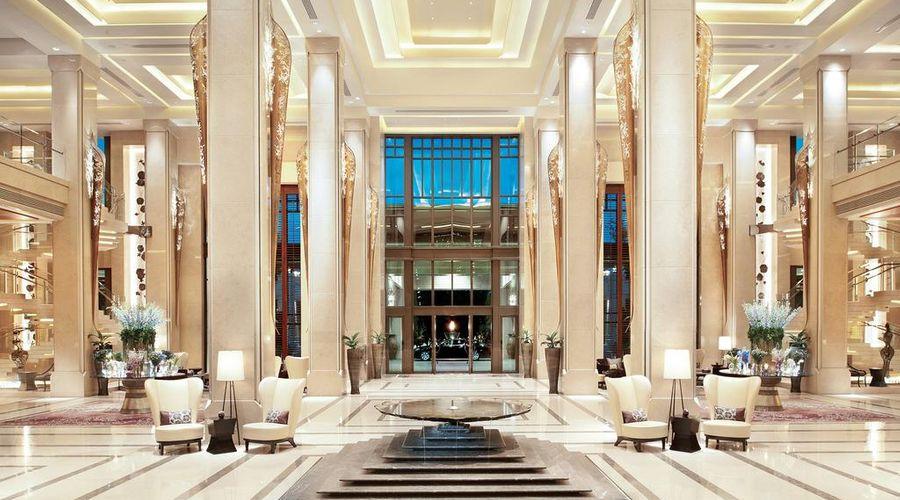 فندق سيام كمبنسكي بانكوك-5 من 30 الصور