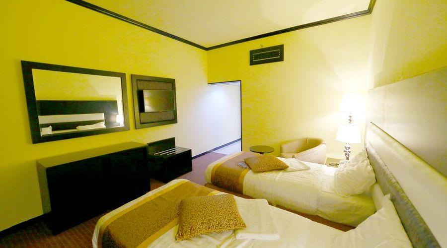 فندق الاقبال-12 من 23 الصور