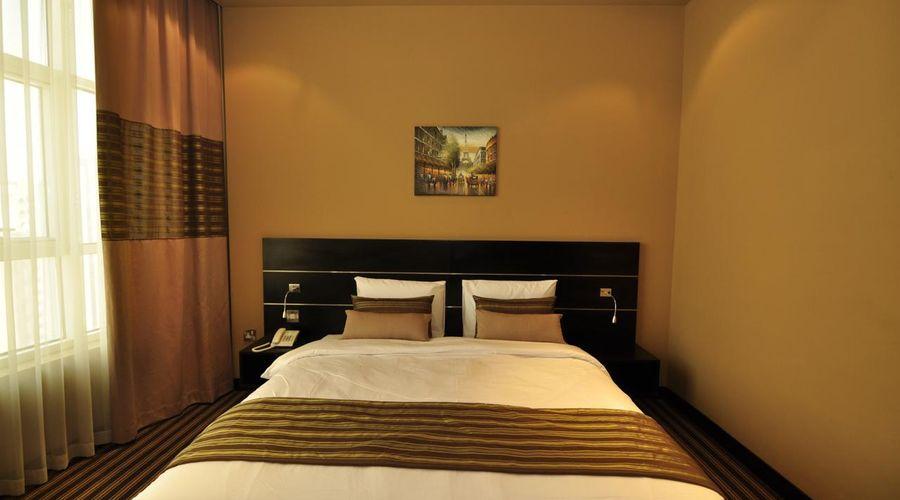 Aldar Hotel-11 of 23 photos