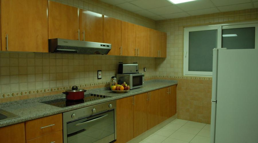 Al Manar Hotel Apartments-15 of 32 photos