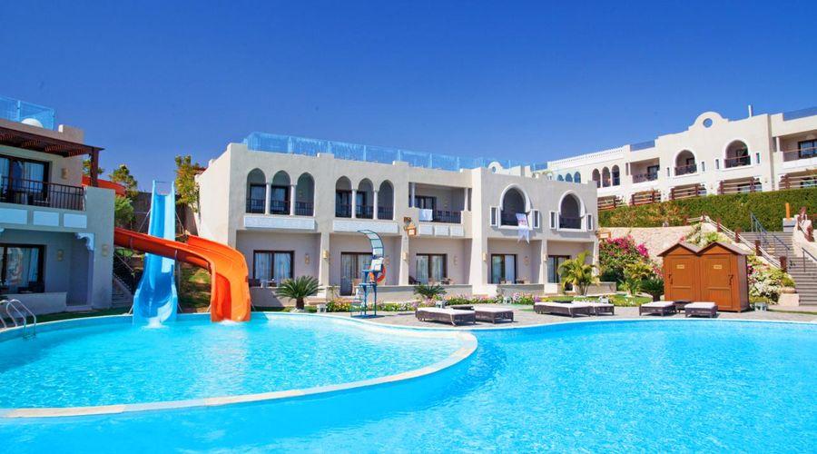 Sunrise Arabian Beach Resort -33 of 42 photos