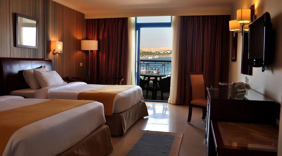 Marina Sharm Hotel-13 of 27 photos