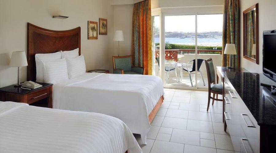 Naama Bay Promenade Resort Managed By Accor-7 of 40 photos