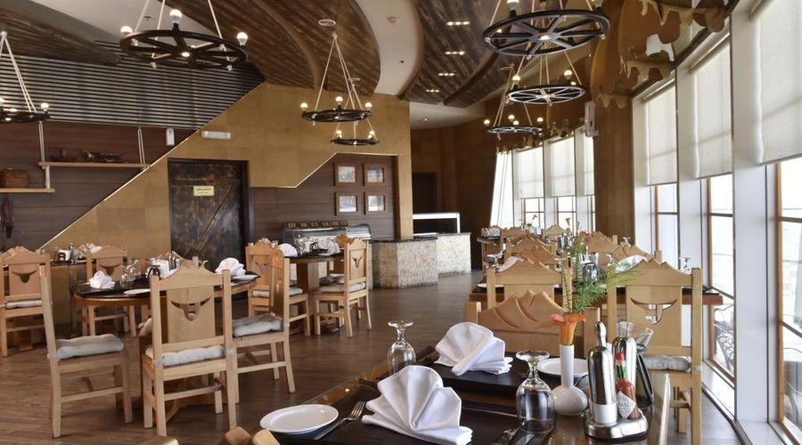 فندق أوالف انترناشيونال-21 من 33 الصور