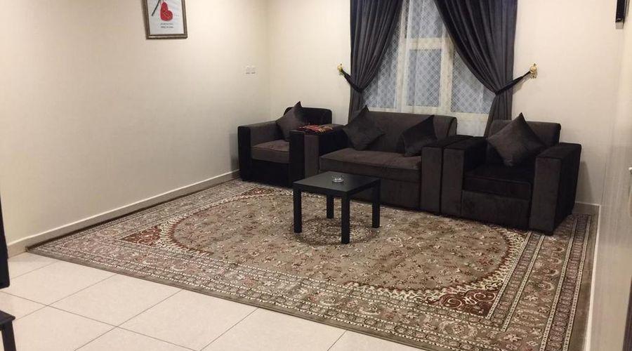 Al Eairy Apartment- Dammam 3-15 من 27 الصور