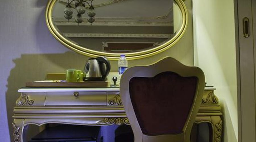 Phosphorion Hotel-20 of 35 photos