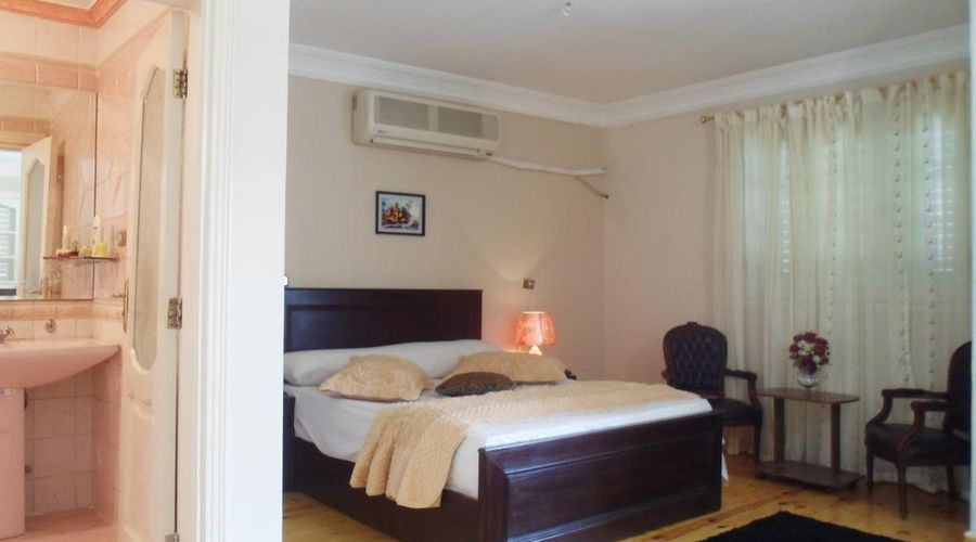Star Plaza Guesthouse And Apartments-7 من 20 الصور
