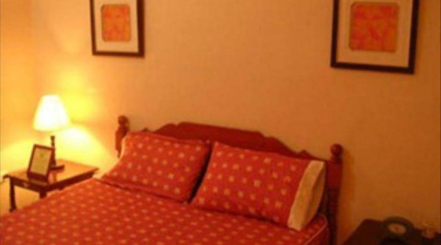 Rodello's Bed & Breakfast-19 من 24 الصور