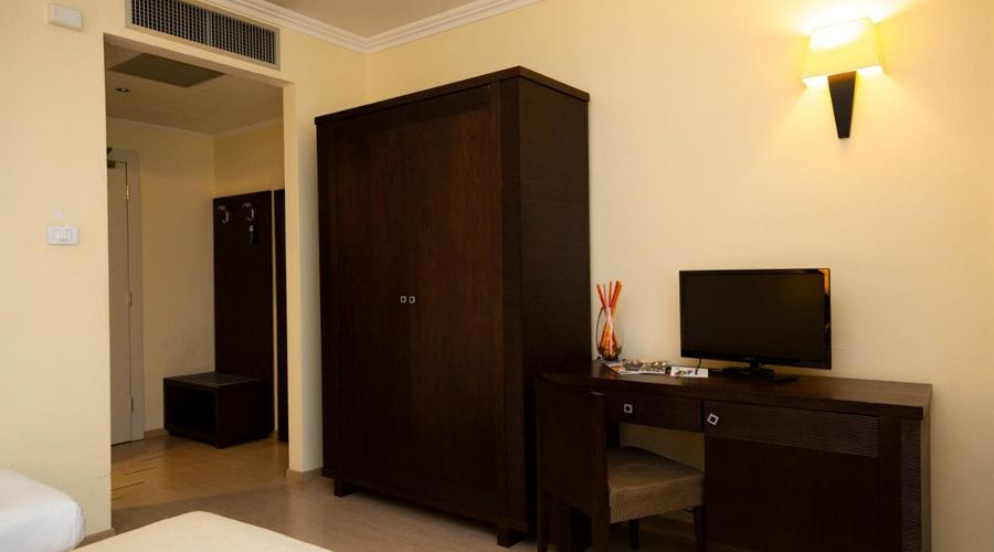 فندق لا ميلا-25 من 34 الصور