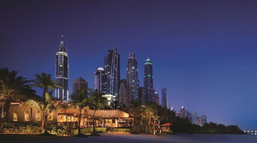 One&Only Royal Mirage Resort Dubai at Jumeirah Beach -2 of 36 photos