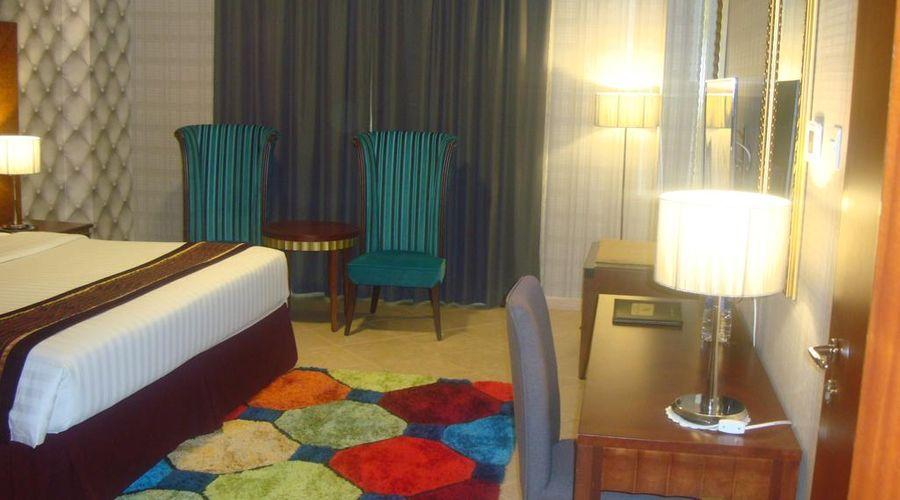 Al Manar Grand Hotel Apartments-14 of 27 photos