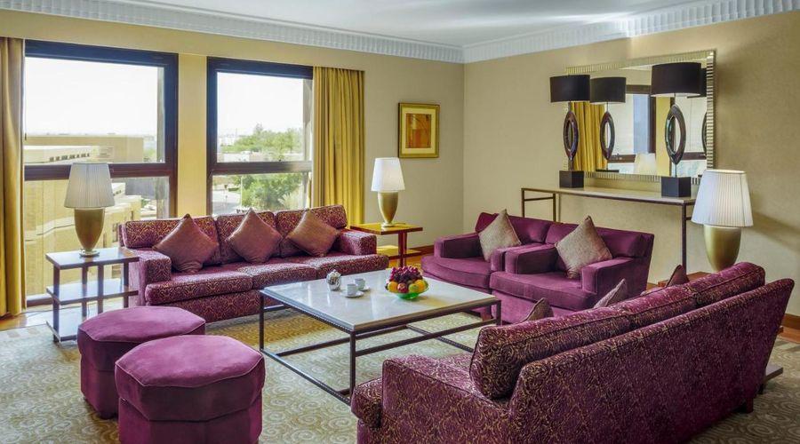 InterContinental Riyadh, an IHG Hotel-4 of 38 photos