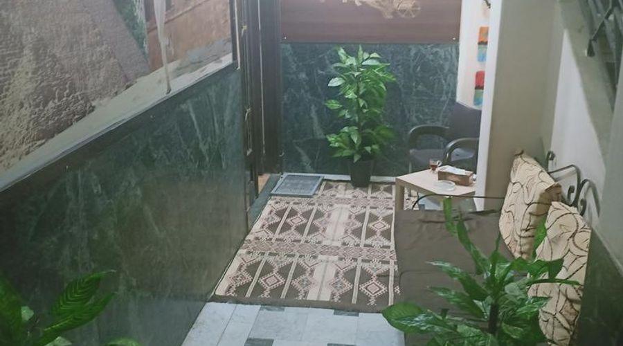 نزل ميامي القاهرة-14 من 20 الصور