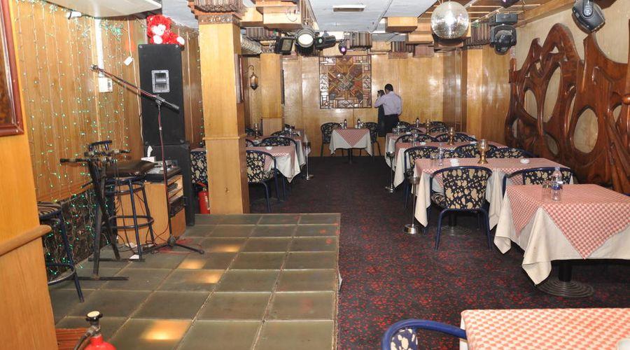 فندق سيزارس بالاس-23 من 23 الصور