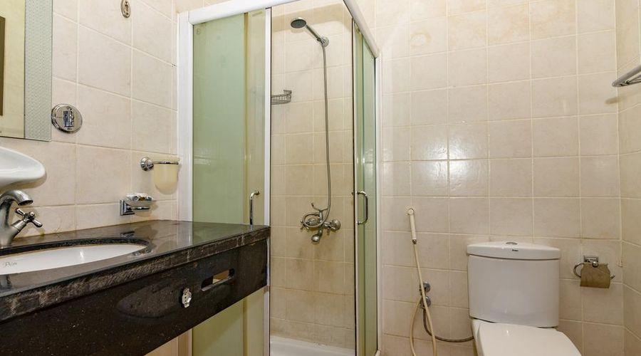 OYO 156 Luxurious Housing Units Taif -16 of 30 photos