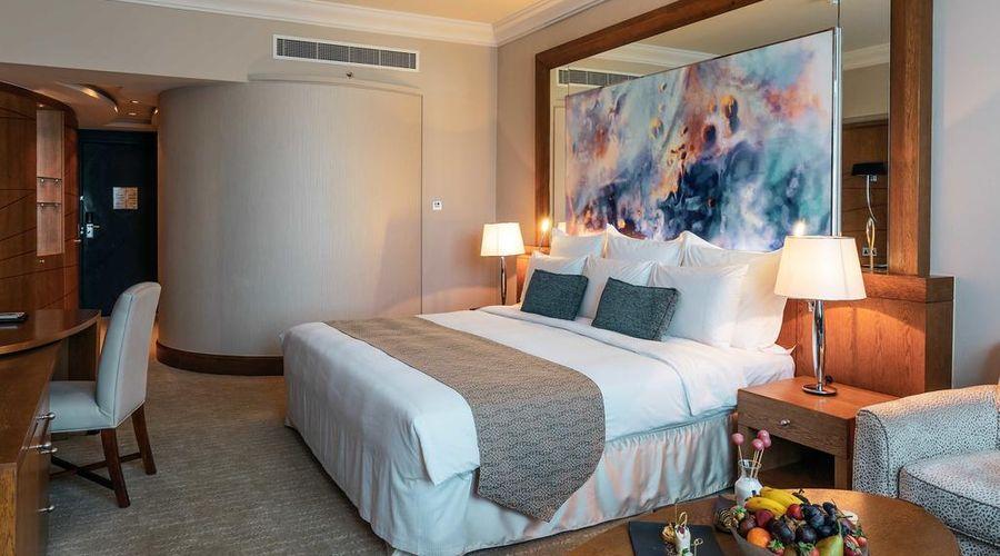 فندق الخليج البحرين للمؤتمرات و سبا-6 من 35 الصور