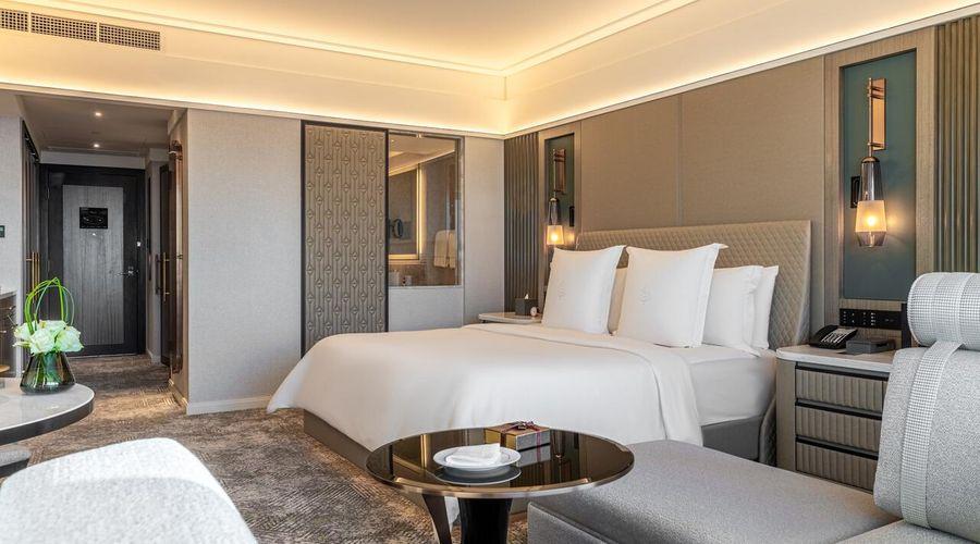 Four Seasons Hotel Riyadh-2 of 31 photos