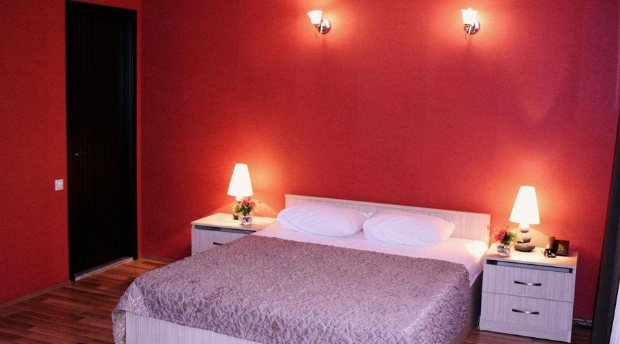 Darchi Hotel-3 of 32 photos