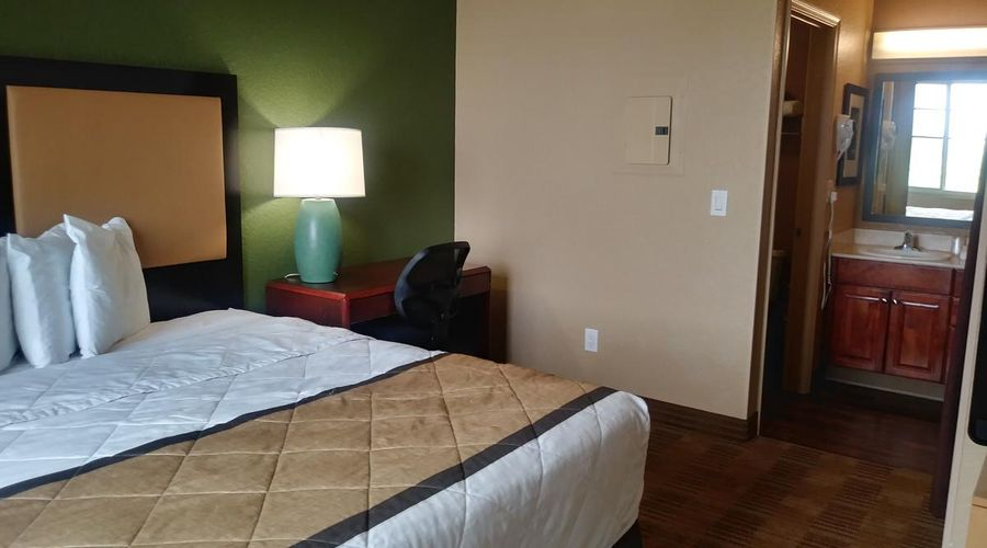 Extended Stay America-Orlando-Southpark-Commodity Circle-30 of 30 photos