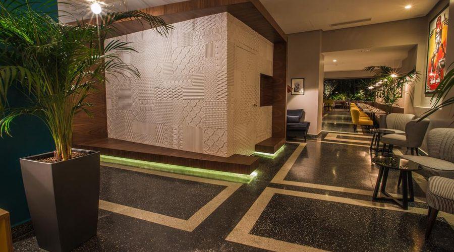 فندق غوتييه-41 من 40 الصور