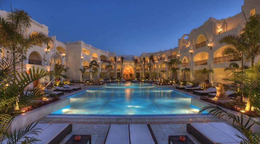 Le Royale Sonesta Luxury Collection Resort - Sharm El Sheikh-10 of 20 photos