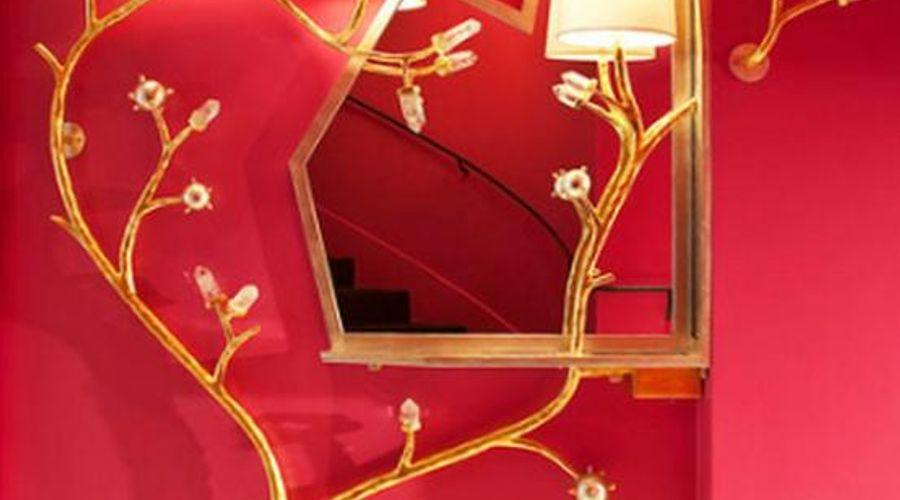 فندق كريستال شانزليزيه-22 من 30 الصور