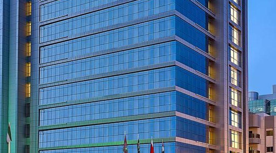 فندق رويال كونتيننتال-1 من 35 الصور