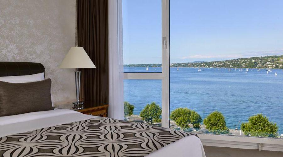 Hotel President Wilson, A Luxury Collection Hotel, Geneva-9 of 31 photos