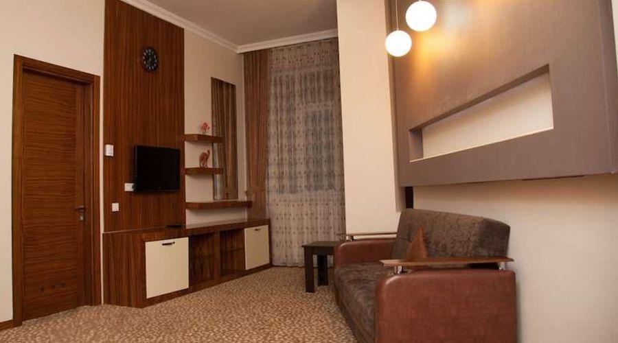 Askar Hotel-3 of 25 photos