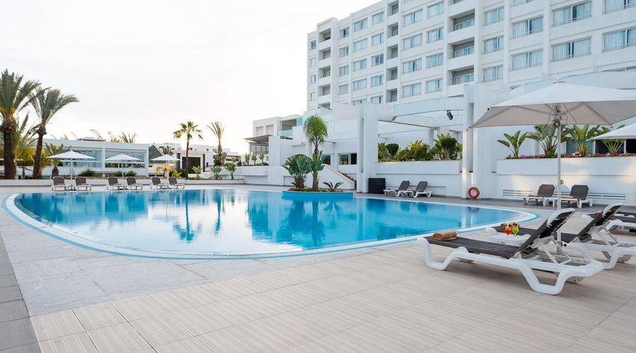 فندق صحارى أكادير-9 من 32 الصور
