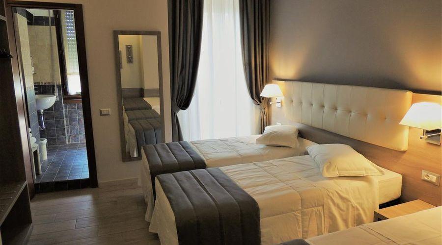 فندق أكورسيو-8 من 32 الصور