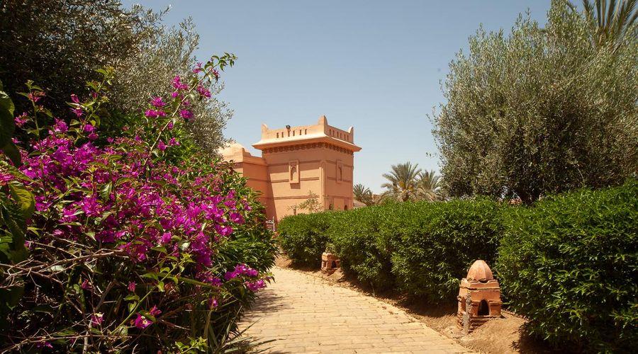 Palmeraie Village Residence Marrakech-1 of 45 photos