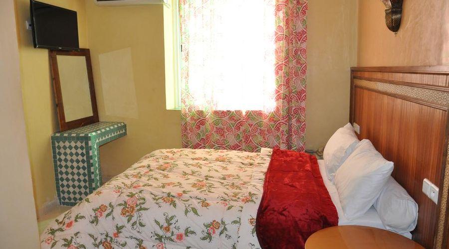 فندق كوليزيه-25 من 26 الصور