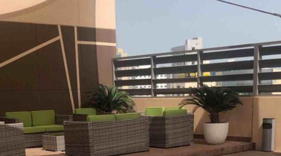 فندق فريزر سويتس سيف البحرين-11 من 32 الصور