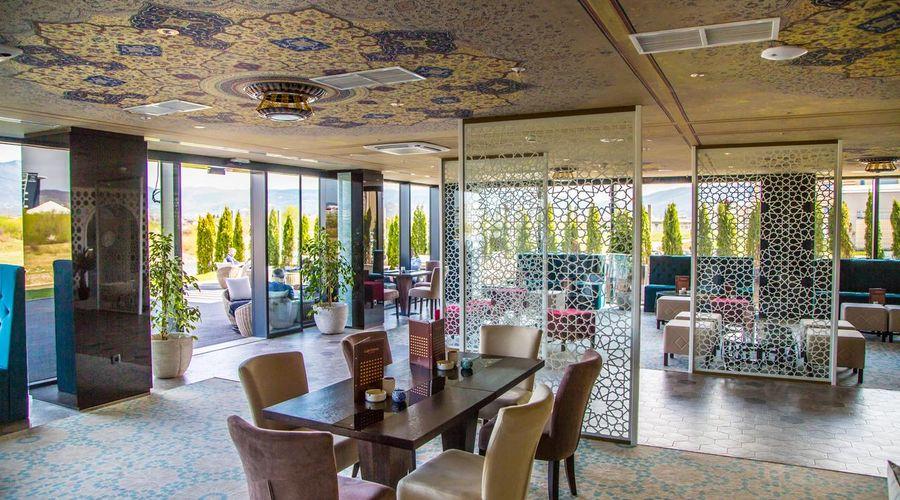 فندق ملاك ريجنسي-12 من 43 الصور