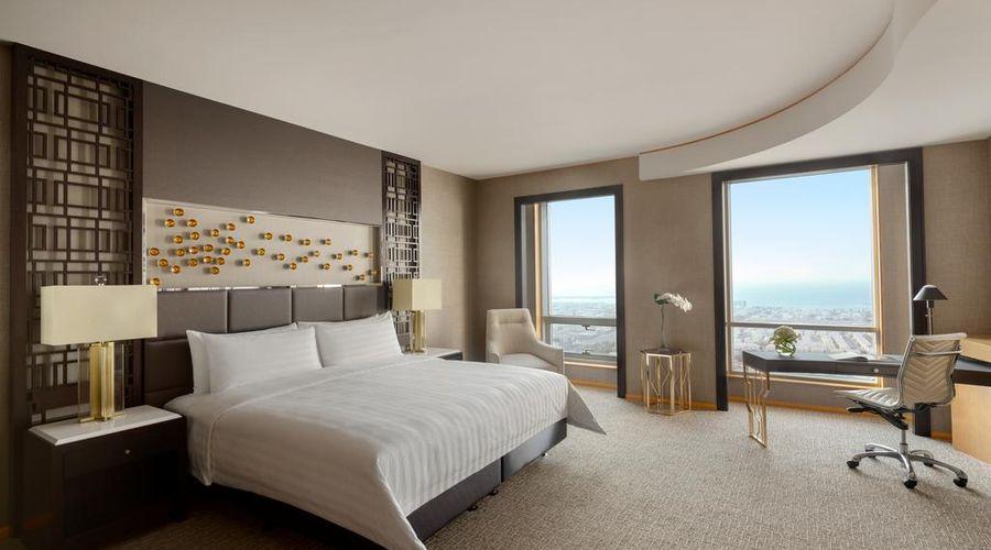 فندق شانجريلا دبي-28 من 31 الصور