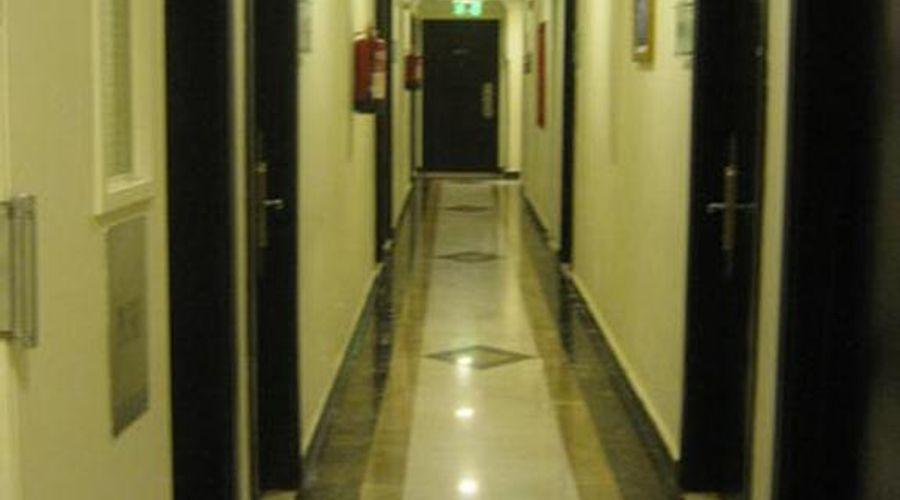 فندق الإيمان طيبة-17 من 25 الصور
