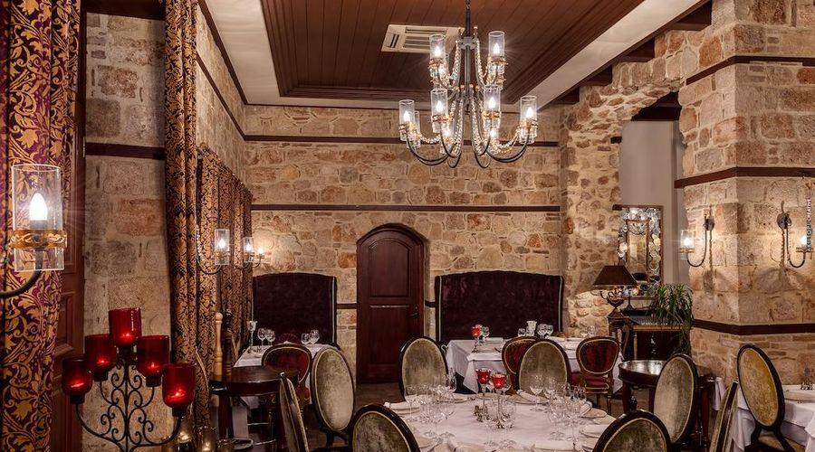 Tuvana Hotel-31 of 32 photos