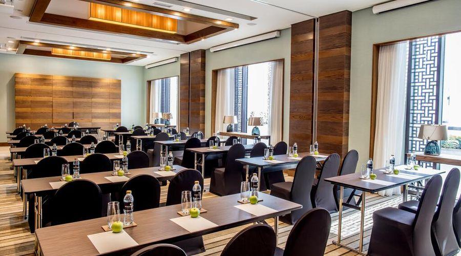 InterContinental Fujairah Resort, an IHG Hotel-30 من 37 الصور